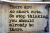 Street Murals by WRDSMTH seen at The BLOC,  DTLA, Los Angeles - No Short Cuts
