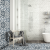 Tiles by Otto Tiles And Design seen at Private Residence, London - Istanblue