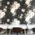 Interior Design by Kerra Michele Interiors seen at BUREAU, Washington - BUREAU