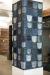 "Wall Hangings by ANTLRE - Hannah Sitzer seen at Google RWC SEA6, Redwood City - ""Pockets"""