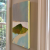 Paintings by Mary Elizabeth Peterson at Private Residence, San Francisco - New Horizons 4