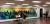 Murals by Lindsey Millikan (Milli) seen at Scotts Valley Tribal TANF, Concord - Scotts Valley Tribal TANF Mural