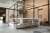 Interior Design by Creoworks seen at 200 University St, Seattle - Benaroya Hall, lobby