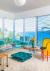 Interior Design by Lori Erenberg at Private Residence, Los Angeles - Interior Design