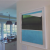 Paintings by Wendy Briggs Powell seen at Private Residence, Chatham - Edinburgh summer