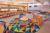 Couches & Sofas by Koskela at 55 Pyrmont St, Pyrmont - Quadrant Soft Sofa